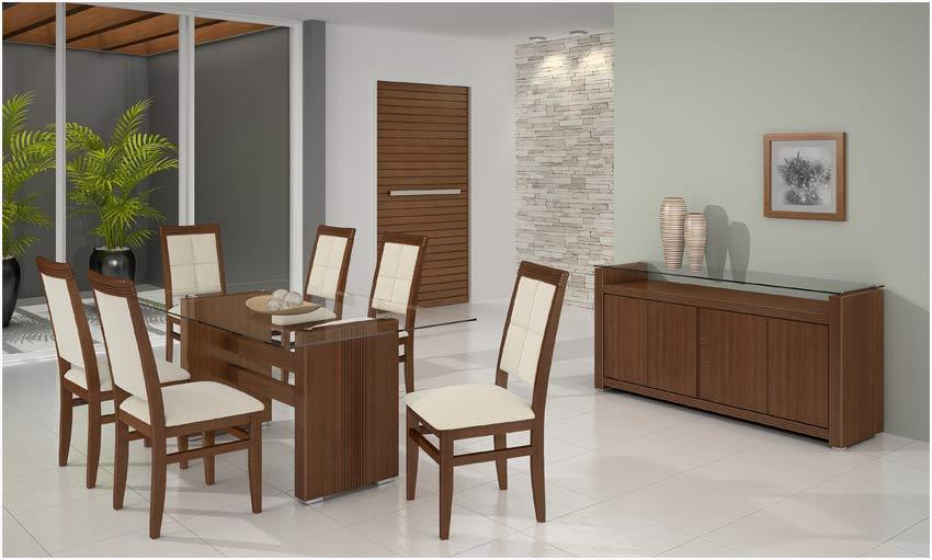Cadeiras Para Sala De Jantar Em Bh ~ fotos de sala jantar cadeiras belo horizonte